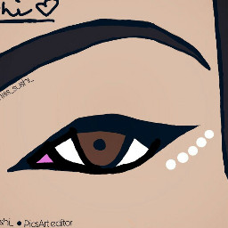 freetoedit charlidamelio famous tiktok tiktokers tiktoker amazing popular 10k eye eyes idk bored _miss_sushi_ misssushi edit edits picsart madewithpicsart dontsteal dontremix seeyousoon
