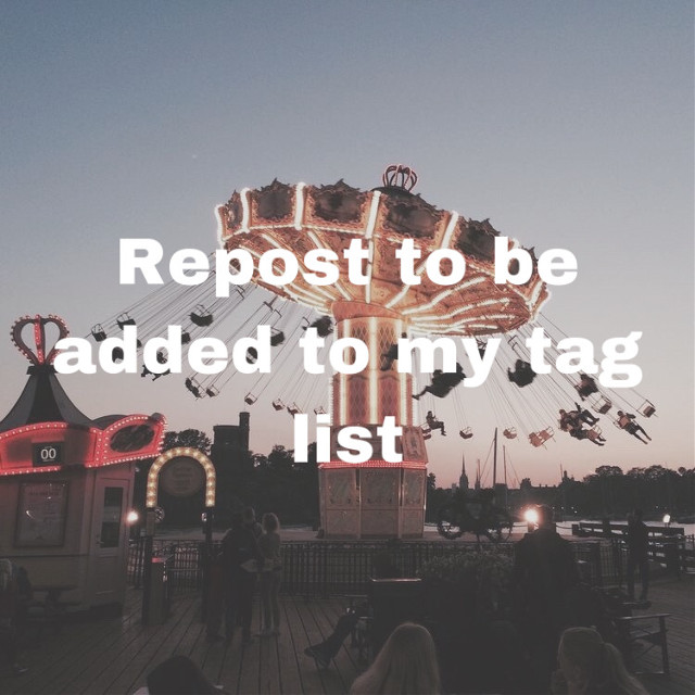 💫 This Post 💫  ⚫️⚪️⚫️ important notes/reminders  •I start spam liking first three people who repost my most recent image  •Ask me a question in the comments and I'll give you a shoutout, and an answer.  -Kassidy 💗💗  ~  Follow my other account @cassie_logan  ~ [♾]   ~ [〰️] Thank you   @storybingos — thank you for a description template   ~  [@] Tag list: @cassie_logan @kodaklover767 @brilliantisalex4  ^ to be added-  DM me this emoji: '🍩' AND your username   ^  to update your username-  DM me this emoji: '⭐️' and your NEW username   ^  to be removed-  DM me this emoji: '✖️'   ~  ~   [➿] please ignore;   #freetoedit #remixit #nice #nicememe #nicememes #memes #meme #niche #niches #glossypngss #glossyypngs #cute #white #black #red #orange #yellow #green #blue #purple   ➰  Road to 10 🔛   Thank you to anyone and everyone who likes/comments/follows me or my posts! be one of the first 3 reposts for a like spam! ✨