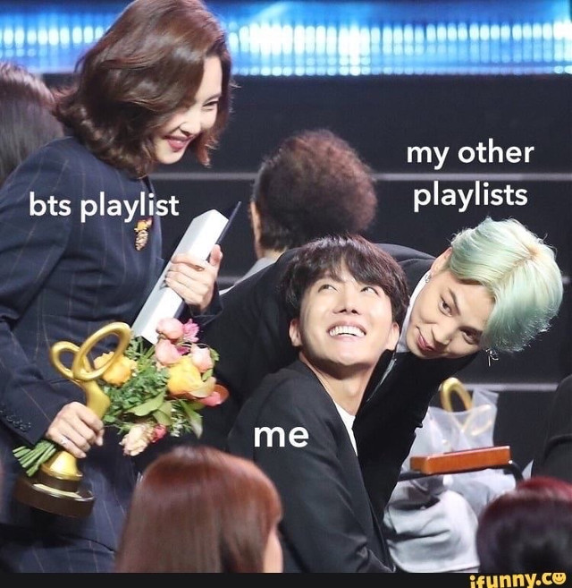 Bruhhhhhhhg omg  thats me sry i say bruh way to much  Taglist💜💚💖: @fantaesyy @bxby_lion_ @nct776  @staysomnia_4ever   @haechansohcanada @luna_winter_luv   @multifan14   @lujeno  @yoongi_support_bot   @softy_innie   @rymlaaroussi  @-kevins_moonie- @alpacmin @pjminiie @-matryosuga- @lilstarwars @etherealaesthetics @kpop_blossom2468 @thelast_moonlight @ncityy_07 @stuckwithmyself @iiibxbbles @we_ vibin_    Repost to be added  Dm me🤫to be removed  Dm me🤭if you change ur account name  Dm me 🤦♀️ if I spelled your account name wrong   #bts #btsmemes #kpop #kpopmemes #lol #funnyaf #freetoedit