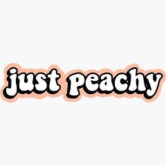 peachy_moods