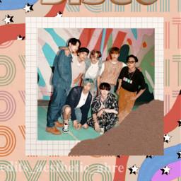 army bts idols kpopers dynaminte kpop edits aesthetic freetoedit