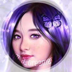 im_a_dreamer___