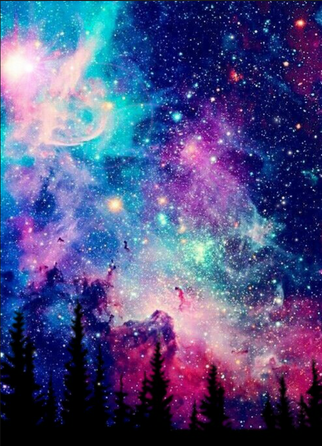 ~Spacer~