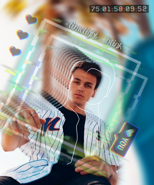Edit of Jonah- glitch style🥴   👾aesthetic: glitchy 👾type: aesthetic simple edit 👾time taken: idk i fiddled around with filters and tools and later stickers but maybe lil less than 30 mins 👾grade: i like it, it's different maybe 8/10  👾hashtags: #jonah #jonahmarais #whydontwe #whydontweedit #whydontwejonah #glitch #glitcheffect #aesthetic #aestheticedit #wdw #wdwboys #wdwjonah #jonahmaraisedit   👾note: finally new eeeditttt eheh tell me ur opinions in comments, and i still have a q&a so be free ti ask questions on there too :)  👾person: Jonah Marais- Why Don't We   Personal info~ 👾mood:😌 👾song: my spotify isn't working it literally stops the song after 10 secs so i made it in silence... 👾storytime/ note: i made this while tajing a break between cleaning my drawers and my room and bruh it's a struggle 🥴(i love this emoji hahah) .    ~ T a g l i s t ~   🍋LIMELIGHTS💡 @rayray27wdw25 @luvlimelights @wdw_herron_ @limelight_harleen @limelight_sarleen @ima_limelight3 @thewdwlover @sour-chery @rryleesweeneyy @wdw4life1440 @bessonscv   💗BLINKS🖤 @olivia_hye_ @tae_ta_editz @rosie_is_rose @_angelic-rosie_ @_chaennie-luv_   💛BLIMEYS🖤 @ploar123 @itszzy_limelight @limelight_kpopstan @glosskaelyn @thelastsuga   🙌🏻 SHOUTOUTS 🌷(thx for liking my posts)   ❤️ SPECIAL BLIMEYS🥺 Long lost twin👩🏼‍🤝‍👩🏾: @itszzy_limelight Some of the nicest people ever💎:@rayray27wdw25 @thelastsuga @olivia_hye_ It's no biggie, you're just, the best person ever❣️:@luvlimelights A fricking fan acc: @limelight__blink-fan