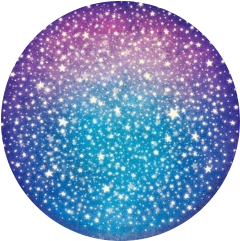 moon balloon freetoedit