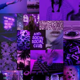 обои обоидлятелефона эстетика эстетика_коллаж эстетикафиолетовый wallpaper wallpaperphone purple purpleaesthetic aesthetics aesthetictumblr freetoedit