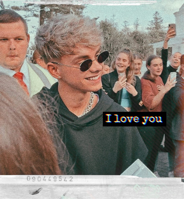 """#corbynmatthewbesson #whydontweedit  So I'm back!!! I've been more active on my other accounts but yeah. And we have comments again so yay! Anyways I just really like this pic of corbyn so I thought I'd do somewhat of an edit @corbynbesson-  Other accs @limelightmeme_3 @wdwtweets_3    Taglist🖤 •@averysmemes  •@limelightxplrforever  •@itszzy_limelight  •@i_am_a_wierd_bitch  •@rryleesweeneyy  •@ava_limelight_05  •@equi_gurl  •@thewdwlover  •@yehyehphoto  •@luvlimelights  •@limelight_forever  •@limelight__blink  •@becca_b-  •@im_abby_h  Dm """"🖤"""" to be added Dm """"💔"""" to be removed"""