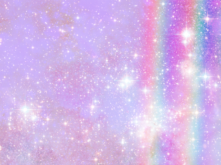 freetoedit picsart art background pink tree trending pathway save sticker blacklivesmatter charlidamelio aesthetic addisonrae tiktok flower explore rainbow sprinkles