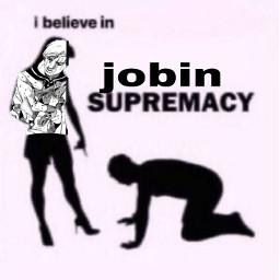 jojolion jobinhigashikata