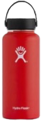 waterbottle vsco hydroflask red waterbottles freetoedit