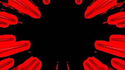 fortnite contourseffect contour effect fire contourning manga red fortnitethumbnail humbnail gfx fortnitegfx freegfx montage picsart stickers battleroyale victoryroyale top1 fortniteskins item fortniteedit edit fortnitechapter2 freetoedit