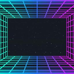 aestheticedit background freetoedit vaporeave vaporwaveedit roblox