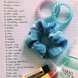 vsco list items hope omg hihi freetoedit