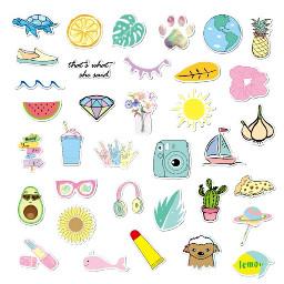 asthetic vsco hope happytaeminday greatday hihi sticker !!