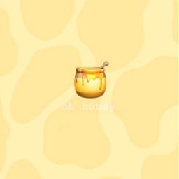 ohhoney honey oh hihi milk starwberry followforfollow freetoedit