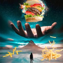 freetoedit giant giantfood picsart foodchallenge ecgiantfood