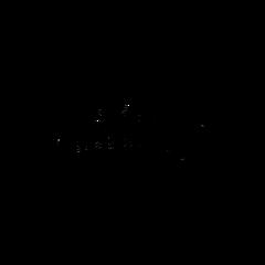rainbow editing edit edits freetoedit overlays overlaysedit cute interesting cyber dark soft goth alt indie charlidamelio sticker aesthetic cool kawaii hellokitty kenzieziegler annieleblanc lashes