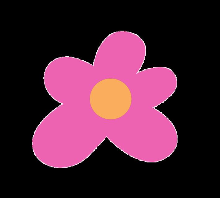 #indie #nostalgia #y2k #2000s #kidcore #retro #alt #hobicore #aesthetic #childhood #soft #softcore #tumblr #90s #cute #tylerthecreator #golf #golflefleur #tyler #flower #flowers #pink #sanrio #hellokitty #mymelody