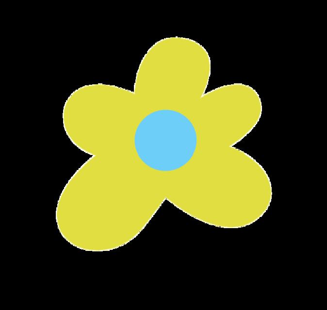 #indie #nostalgia #y2k #2000s #kidcore #retro #alt #hobicore #aesthetic #childhood #soft #softcore #tumblr #90s #cute #tylerthecreator #golf #golflefleur #tyler #flower #flowers #blue #green #sanrio #hellokitty