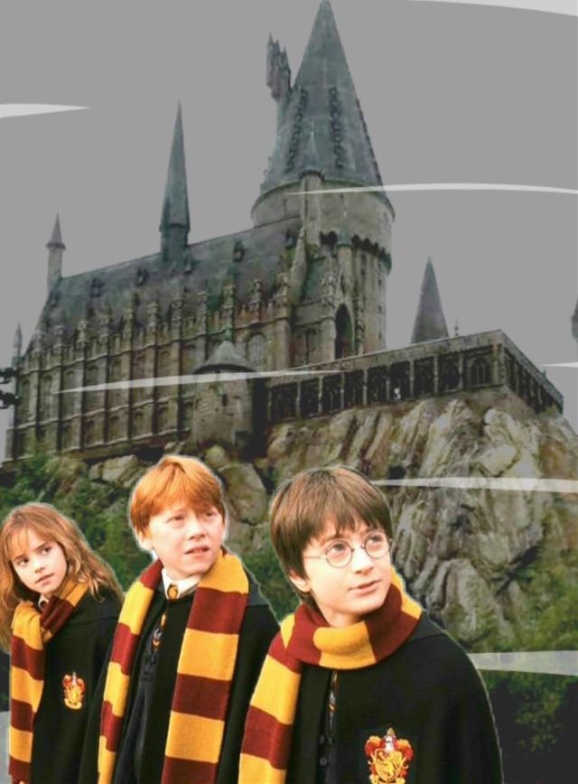 #hogwarts #september1 #harrypotter