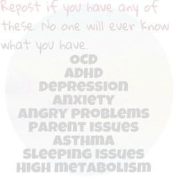 mentalhealth mentalillness freetoedit