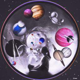 surreal remixed undefined myedit universe fantasy remixit byme freetoedit