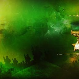 background 6september defenceday 6sep1965 pakistan