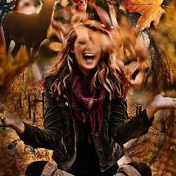 ccautumnmoodboard autumnmoodboard
