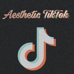 aethetic_tiktok