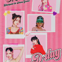 blackpink icecream chillin kpop beauty pretty poster wallpaper jisoo jennie rose rosè lisa colorful pink picsartedit picsart madewithpicsart summer aesthetic stsyinspired collage background editing picoftheday freetoedit