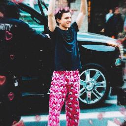 tomholland tomhollandedit photography art hellokitty handsomeboys cuteboys pijamas myedit myedits editedbyme editbyme edit edits freetoedit