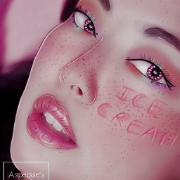 softedit editmanipulation freetoedit star kpop realistic edit art draw manipulation passion aspeisse realisticedit kpopword editword jennie blackpink icecream blackpinkcomeback queenjennie pink ice cream song selenagomez `﹀﹀`﹀﹀`﹀﹀`﹀﹀`﹀﹀`﹀﹀`﹀﹀`﹀﹀`﹀﹀`  .︵︵.︵︵.︵︵.︵︵.︵︵..︵︵.︵︵.︵︵.︵︵. @o_xymore