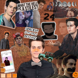 dylanobrien annicordy first firstedit freetoedit