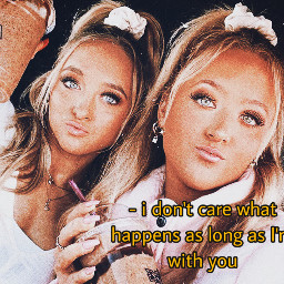 freetoedit quotesandsayings quotes quote lovequotes love lovequote quoteslove rybkatwins teaganrybka interesting text therybkatwins samrybka rybkatwinsofficialarmy twins twinlove sad rybkatwinslove quotessad art people happyquotes happyquote