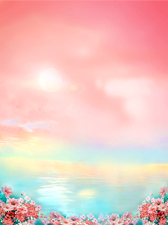 freetoedit picsart kpop blacklivesmatter blackpink charlidamelio addisonrae tiktok arianagrande aesthetic trending remix explore background blue glitter bright light diamond shinee sparkle cute wallpaper paradise
