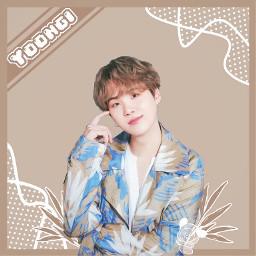 samia_contest minyoongiedit minyoongibts minyoongi yoongiedit