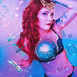freetoedit goddess beauty fantasy fantasyart otherworldy model photography photoshoot photoart