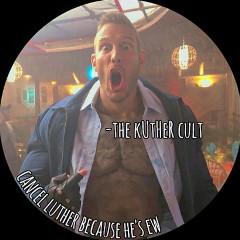 the_krxken-