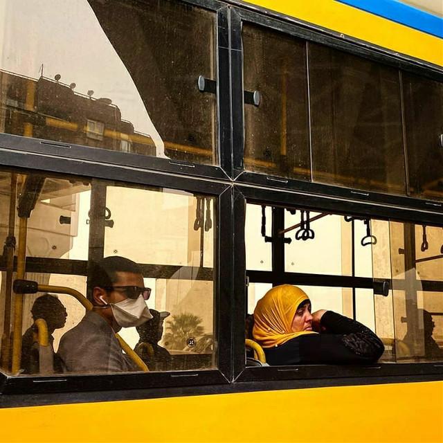 #pcbeautifulbirthmarks #streetphotography #egyptphotography #egypt #cairo #picsart100million #picsartlife #picsartchallenge #picsarteffects #picoftheday #picsarttutorial #picsartstudio #photoframe #photogrid #photobyme #photographyeveryday #photographer #photography #photoshop #photoedit #bus #people #sunny #summer #realpeople