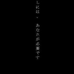 wallpaper anime aesthetic kawaii pastel japanese kawaiiaesthetic pastelaesthetic photography music edit edits