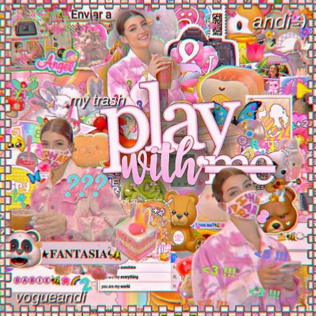 𝚃𝙴𝙴𝙷𝙴𝙴 𝙰𝙽𝙳𝙸 𝙸𝚂 𝙾𝙽𝙻𝙸𝙽𝙴 <3   𝚠𝚎𝚕𝚌𝚘𝚖𝚎 𝚝𝚘 𝚖𝚢 𝚊𝚠𝚎𝚜𝚘𝚖𝚎 𝚊𝚌𝚌𝚘𝚞𝚗𝚝 🌝   ♡︎@𝚅𝙾𝙶𝚄𝙴𝙰𝙽𝙳𝙸 𝙷𝙰𝚂 𝙿𝙾𝚂𝚃𝙴𝙳♡︎ 𝚠𝚑𝚘: Charli D'Amelio uwu 𝚝𝚢𝚙𝚎: complex 𝚝𝚎𝚡𝚝: play with me  𝚌𝚘𝚕𝚘𝚛𝚜: mostly pink :) 𝚘𝚝𝚑𝚎𝚛: I love this edit like I'm so proud   ♡︎𝙲𝚁𝙴𝙳𝚂 𝚃𝙸𝙼𝙴 𝙱𝙴𝙱𝚂𝚂♡︎ 𝚋𝚐 𝚜𝚝𝚒𝚌𝚔𝚎𝚛𝚜: @nicowzxx @-flcwer @fqirycharli- @fqirydixie- @awhdonut @flat_whale @flqmgo @awhmads @berrybills @dianexsz  𝚝𝚎𝚡𝚝 𝚘𝚟𝚎𝚛𝚕𝚊𝚢: @nicowzxx  𝚙𝚛𝚎𝚖𝚊𝚍𝚎𝚜: @astroangcl  𝚏𝚒𝚕𝚝𝚎𝚛𝚒𝚗𝚐: @/me   ♡︎𝙰𝙽𝙳𝙸 𝙷𝙰𝚂 𝚆𝚁𝙸𝚃𝚃𝙴𝙽 𝚈𝙾𝚄 𝙰 𝙻𝙴𝚃𝚃𝙴𝚁♡︎ ❛hoi bebs! I'm so proud of this wth andi adores you❜  ♡︎𝙼𝚈 𝙰𝙼𝙰𝚉𝙸𝙽𝙶 𝙸𝙱𝙵𝚂♡︎ @littlexred (ᵐʸ ˢᵒᵘˡ ˢⁱˢᵗᵉʳ 🤍🥺 ⁱ ⁿᵉᵉᵈ ʸᵒᵘ ʳⁱʳ)  @spacedrxmz (ᵐʸ ᵈᵒⁿᵘᵗ 🍩❤️) @fqirycharli-  (ⁱˡʸˢᶠᵐ ᵍᵒʳᵍᵉᵒᵘˢ ˢⁱˢ 😏😻💅🏼) @tokyoboba (ᵐʸ ᵃⁿᵍᵉˡ 💖) @andradaymusic (ⁱˡʸʸʸ) @plutoangel (ᵐʸ ᶜʳʸⁱⁿᵍ ᵇᵘᵈᵈʸ ⁱˡᵘ 😿💗) @tropicql- (ᵐʸ ᵗⁱᵐᵐʸ ˡᵒᵛᵉʳ ᵗʷⁱⁿ ✨ ⁱᵐʸˢᵐ ᵏᵃʸ) @-filtered (ᵘʳ ˢᵒ ˢᵐᵃʳᵗ ʰᵘʰ ⁱˡʸ😽❤️) @beccqpotter- (ᵃᵈʳⁱᵉⁿ ⁱˢ ᶠⁱⁿᵉ) @-mqrs (ⁱ ˡᵘᵛ ᶜʰᵘ ᵉᵐᵐⁱ)  ♡︎𝚃𝙰𝙶𝙶𝙸𝙴𝚂♡︎ @aloeluhv- @blxmished @twcghosts @swiftie_directioner @1deditsss @arigrandebillieilish @mischief_lqki (ilusm ali ur so talented) @vxguex @shopias44 @chqnel @awhmads @-flsky @_jacenormanmylife_ @zoe-angel-laverne @_hi_everyone @plutoangel @blushboba @-flcwer (gimme ur talenttt) @awhmelanie- @catfergus06 @heavcnly- @fqirychqnel @1netflix2 @pxrtypoison- @astrowcter- @-frcggie_pcnd- @miraculousxmarinette @spacedrxmz @lola_friendsdontlie @prqdadreamer- @catzruul @elizabeth_bothwell @angelgrxnde @iiavanii @speedwagon- @zainajellyjuice @1800-badbleepparty @glcw- @cloudedits- @dayliqth- @luhvxjules @pqndora @deer_2020 @cqndyy- @acute_angels @multiboba @fqirycharli- @musiclyar @char_damelioo @faneditzzz608789 @charlixfanpage__ @-plutc @damelio_sisterzzz @multifandom_arig @chatty_celebrities @jace_my_everything @smileykristina @miones_candy @ilymax @disneyfan_always @preciousany @iamclaraa @uniter_que_te_ama @honeyneeeeeedits @sienna_outlinez @glqssiervibes- @rqsycove- @blissfuhl- (ilu) @_vanilla_princess_ @iicocovibezz @skaterbabie @cqlbrity- @unicorn-eater @avocado_st @mere2020 @pradasbloom   𝙲𝙾𝙼𝙼𝙴𝙽𝚃 🌞 𝚃𝙾 𝙱𝙴 𝙰𝙳𝙳