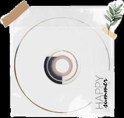 cd indiestyle aesthetic albumcover freetoedit