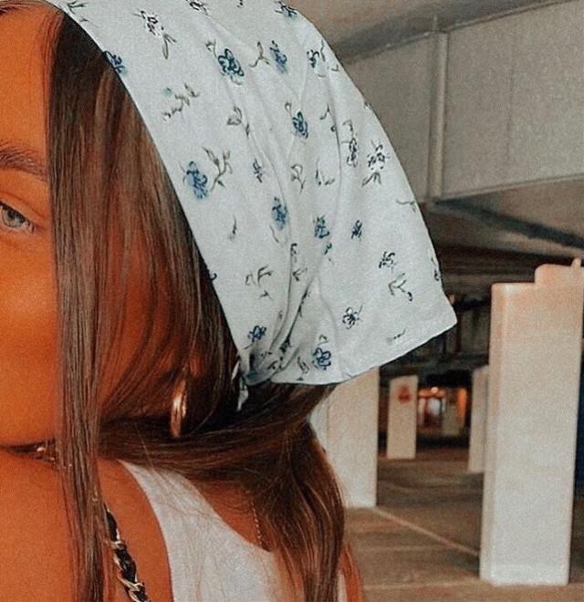 🌷🌷🌷  #aesthetic #asthetic #bandana #headscarf #scarf #vsco #pretty #hoopearrings #earrings #earring #hoops #tan #flowers #flower #hairstyle #hairstyles #brunette #astethic #aestetic #vintage #soft #summer #beautiful #style #styles                    🌸✨ t a g l i s t ✨🌸  ♡ i b f s ♡ {🦋} @lizzie_1234567 {🦋}@coralwaves {🦋} @moonlightvalllllll {🦋} @Dahamfanharryp {🦋} @aloha_aesthetics {🦋} @vintagx {🦋} @coralwaves {🦋} @mama_mia_babes {🦋} @ott3rg1rl  {🦋}  @abs_doesnt_have_abs {🦋} @cosmic_peach_tea       ✨ a c c o u n t s  t o   f o l l o w ✨  ♡ c h e r r i e s ♡ {🍒} @whofatima {🍒} @coralwaves {🍒} @b_dancer {🍒} @iibeachwavesii {🍒} @jans24 {🍒} @woqhpearl {🍒} @oceanlux {🍒} @cali_love_baby {🍒} @xxdreamycowxx {🍒} @vintagx {🍒} @chqnel_ {🍒} @aesthetic_perfection {🍒} @disney_magic_lover {🍒} @abigailw16 {🍒} @annaluv_ {🍒} @sunshinedays123 {🍒} @millyvibes {🍒} @sunny-skyz {🍒} @only_teen_posts {🍒} @miak789 {🍒} @sa_andy {🍒} @keirablossom {🍒} @jocelyn_bliss {🍒} @harrypotter5762 {🍒} @harry_potter_aili {🍒} @dead_eater {🍒} @strangerthingeditss {🍒} @whofatima {🍒} @nat_d17 {🍒} @zenasaleh {🍒} @cherryy_cola {🍒} @pinkclouds05 {🍒} @honey_aestheticsss {🍒} @xxmarveleditsxx {🍒} @_polishpics {🍒} @peachybxennx {🍒} @zenasaleh5 {🍒} @millyvibes {🍒} @0sunshine_ {🍒} @-l-o-v-e-r {🍒} @glitter_gloss  {🍒} @caroline_pics12 {🍒} @aesthetic_positivity  {🍒} @_harrys_watermelon_  (dm me to be taken off tag-list 😊)  🌸✨ H A V E   A   G O O D   D A Y! ✨🌸
