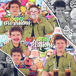 gatenmatarazzo gaten gatenmatarazzoedit matarazzo dustin strangerthings strangerthings3 strangerthings2 dustinhenderson happybirthdaygatenmatarazzo happybirthdaygaten freetoedit