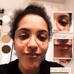 1 me selfedit beige beigeedit remix remixit freetoedit