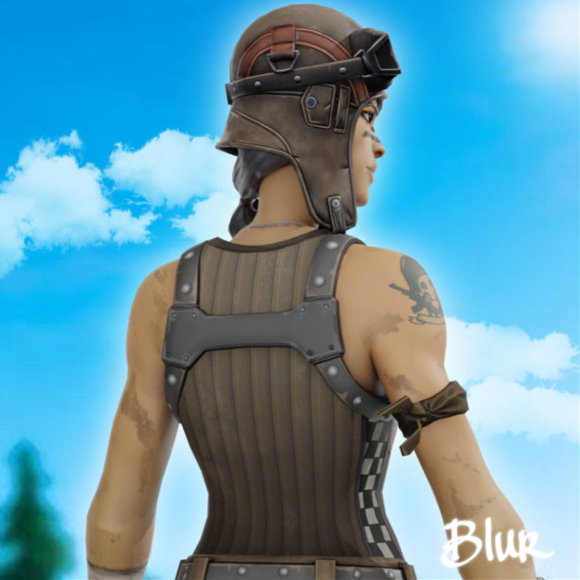 Renagade raider pfp #freetoedit @flue-blur  👍Rate /10   ⭐️My logos, banner and thumbnail are clean  ✔️Give me credit for use my logo, banner, thumbnail…  🎨Fortnite gfx   📲I use Picsart, blender and Phonto(text)  ——-———————-↝~~↝ blur↜~~↜——————————-                             🍀~~ℑ𝔤𝔫𝔬𝔯𝔢 𝔱𝔞𝔤𝔰~~🍀  ——-———————-↝~~↝ blur ↜~~↜——————————-  #fortnite #fortnitebattleroyale #fortnitebest  #fortnitechapter2 #fortnitechap2 #chapter2 #2 #fortnitechapter1 #chapter1 #1 #background #backgrounds #fortnitebackgrounds #fortnitewallpaper #wallpaper #yeet #meme #memes #cool  #minecraft #fortniteart #art #fortnitelogo #logo #fortniteskin #fortniteskins #fortnitepeople #fortnitebanner #banner #fortnitethumbnail #thumbnail #minecraftmeme #minecraftmemes #memez #insane #interesting #wow #amazing #awesome #how #fortnitememes #fortnitememe #gfx #fortnitegfx #minecraftgfx #gfxlogo  #videogame #videogames #minecraftlogo #minecraftbanner #minecraftthumbnail #minecraftart #goat #goated #yt #youtube #picsart #template #fortnitetemplate #fortnitebannertemplate #bannertemplate #fortnitelogotemplate #imgoated #follow #like #followforfollow #likeandfollow #followandlike #imagoat #ghoultrooper #eliteagent #blackknight #commando #skin #skins #roblox #robloxisgoated #edit #fortniteedit #fortniteedits #edits #designs #fortnitedesigns