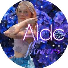 aldc_flowers05