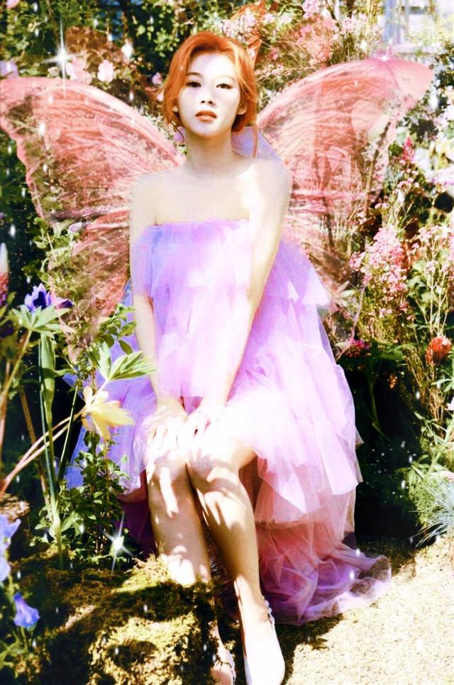 #twice #kpop #sana #tzuyu #momo #mina #nayeon #jihyo #dahyun #jeongyeon #chaeyoung #fairy #magic #madewithpicsart