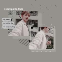 wongyukei lucaswong wayv superm nct kpop✨💞 kpop