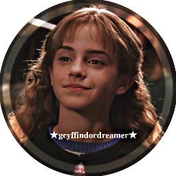 hermionegranger hermione granger hermionegrangericon emmawatson emmawatsonicon harrypotter harrypottericon icon